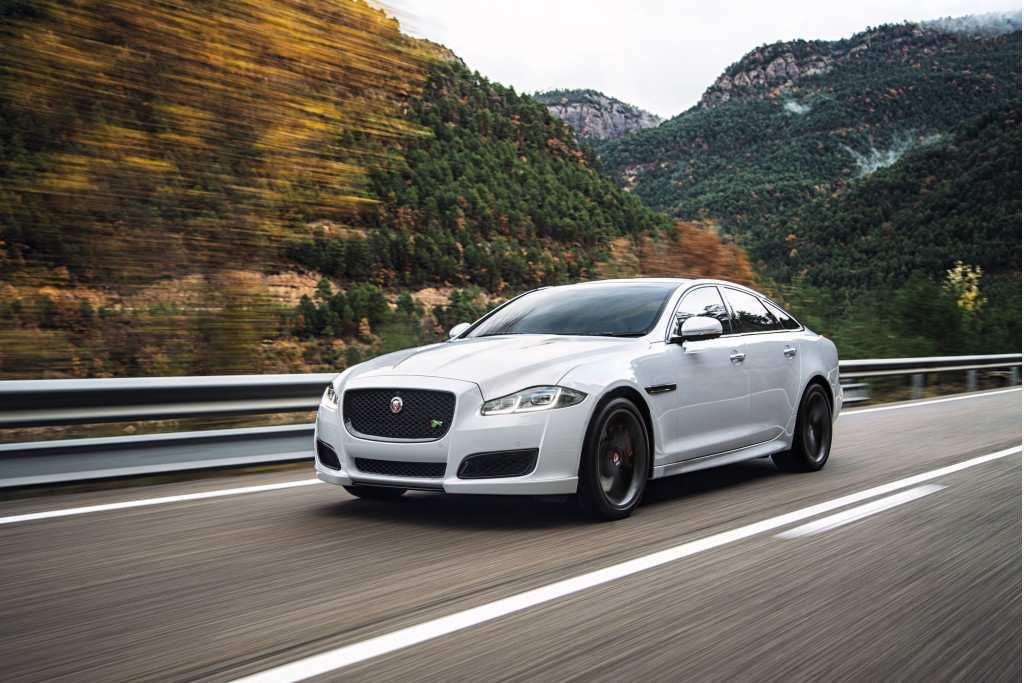 38 Great Best 2019 Jaguar Xj Hybrid Spesification New Concept by Best 2019 Jaguar Xj Hybrid Spesification