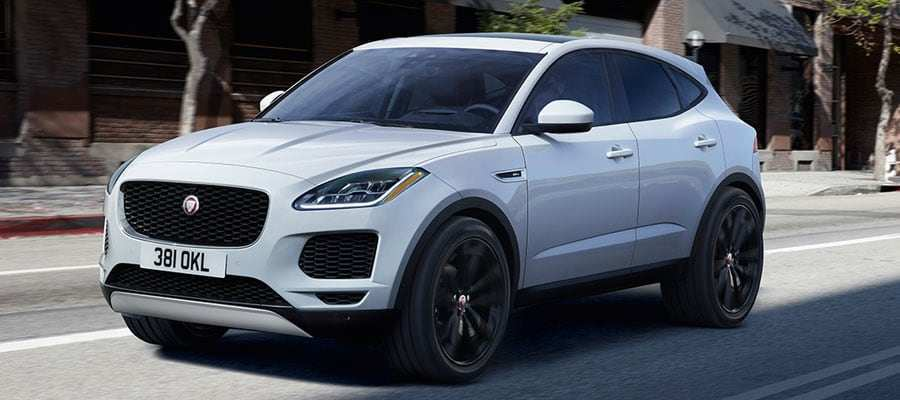 38 Great New Jaguar 2019 Cars Specs And Review Ratings by New Jaguar 2019 Cars Specs And Review