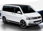 38 Great Vw Van 2019 Photos for Vw Van 2019