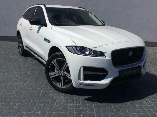 38 New 2019 Jaguar Station Wagon Exterior for 2019 Jaguar Station Wagon