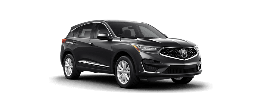 38 The 2019 Acura Rdx Gunmetal Metallic Review And Specs Performance for 2019 Acura Rdx Gunmetal Metallic Review And Specs