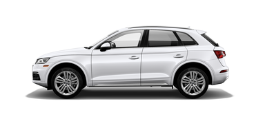 38 The The Audi Q5 2019 Vs 2018 Overview And Price Redesign and Concept by The Audi Q5 2019 Vs 2018 Overview And Price