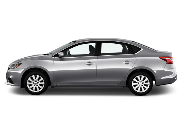 38 The The Sentra Nissan 2019 Spesification Specs and Review by The Sentra Nissan 2019 Spesification