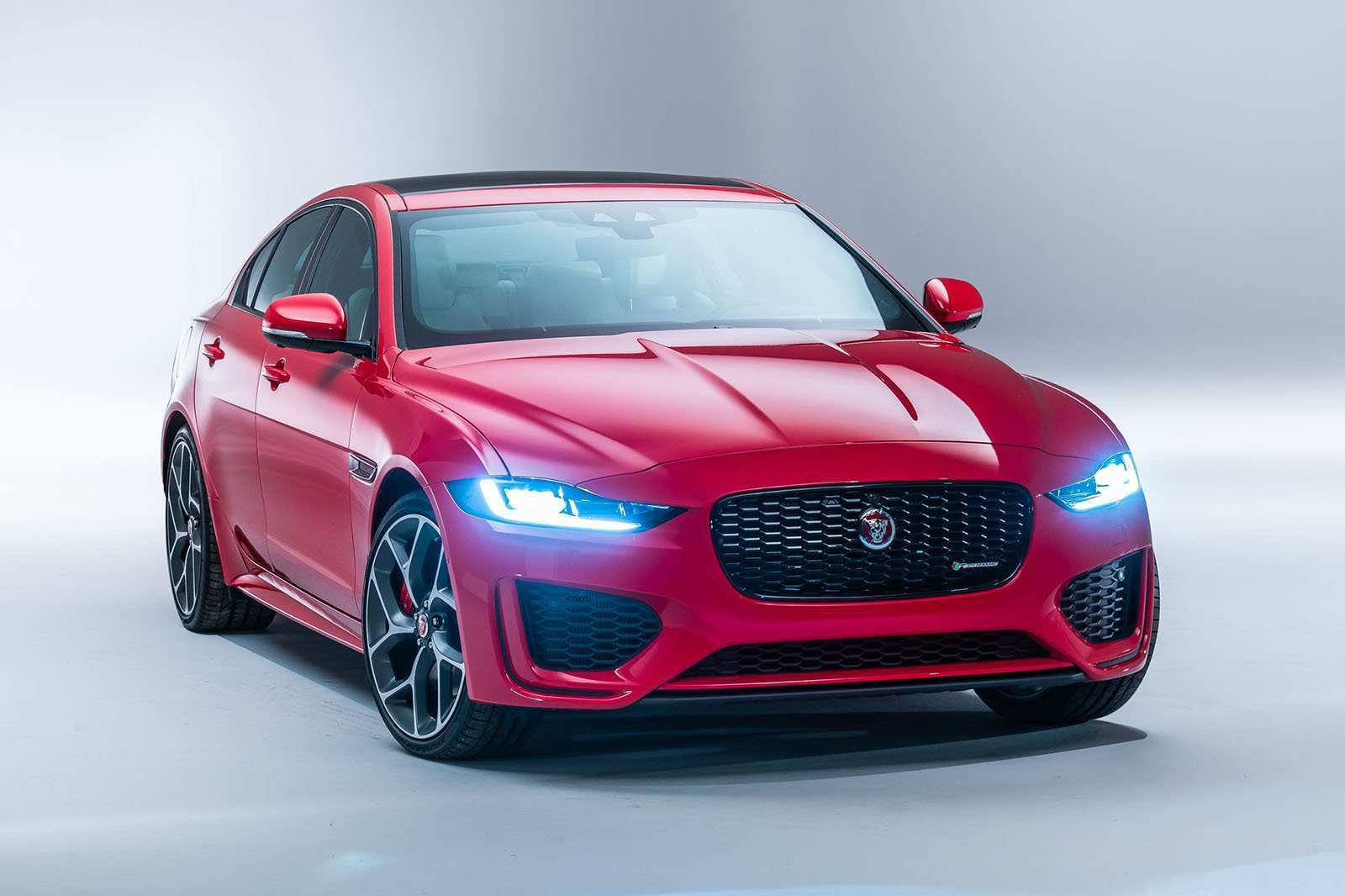 39 All New 2019 Jaguar Cost Specs Style with 2019 Jaguar Cost Specs
