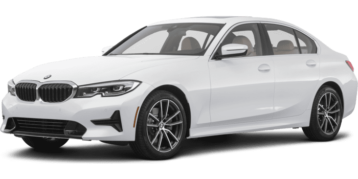 39 All New Bmw One Series 2019 Interior Exterior And Review Picture with Bmw One Series 2019 Interior Exterior And Review