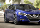 39 All New New Nissan 2019 Colors Overview And Price Research New for New Nissan 2019 Colors Overview And Price