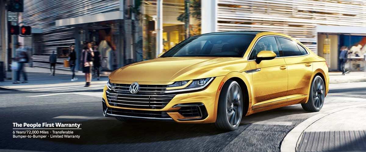 39 All New New Volkswagen Sedan 2019 Interior Photos for New Volkswagen Sedan 2019 Interior