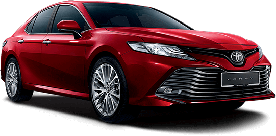 39 All New Toyota 2019 Malaysia Performance and New Engine by Toyota 2019 Malaysia