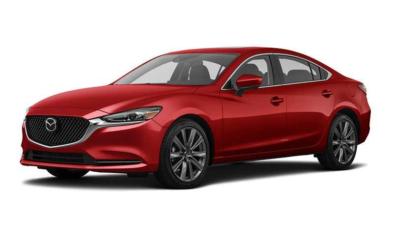 39 Best Review 2019 Mazda Vehicles Price Prices with 2019 Mazda Vehicles Price