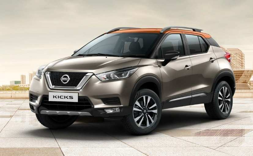 39 Best Review 2019 Nissan Kicks Review Price And Release Date History with 2019 Nissan Kicks Review Price And Release Date