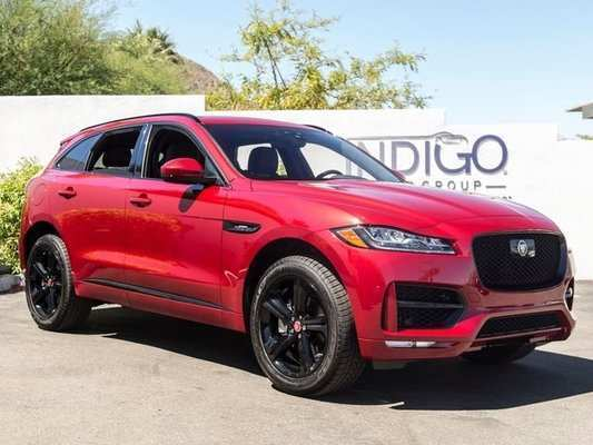 39 Best Review Jaguar Sport 2019 Price with Jaguar Sport 2019