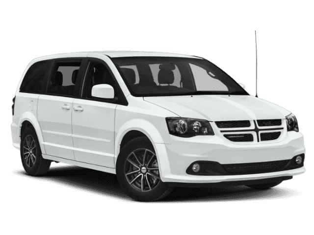 39 Best Review New 2019 Dodge Caravan Gt Overview And Price Price and Review by New 2019 Dodge Caravan Gt Overview And Price