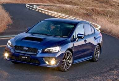 39 Best Review The Subaru Sti Wagon 2019 Specs And Review Spy Shoot for The Subaru Sti Wagon 2019 Specs And Review
