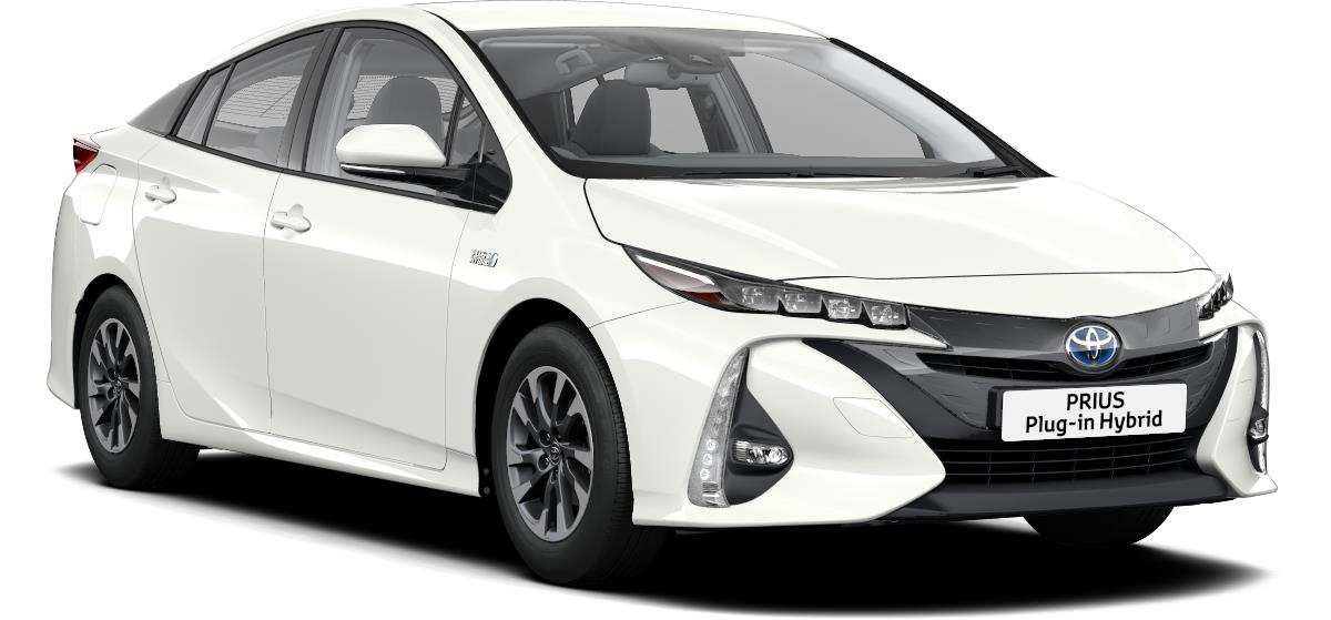 39 Concept of Best Prius Toyota 2019 Spesification Specs and Review with Best Prius Toyota 2019 Spesification