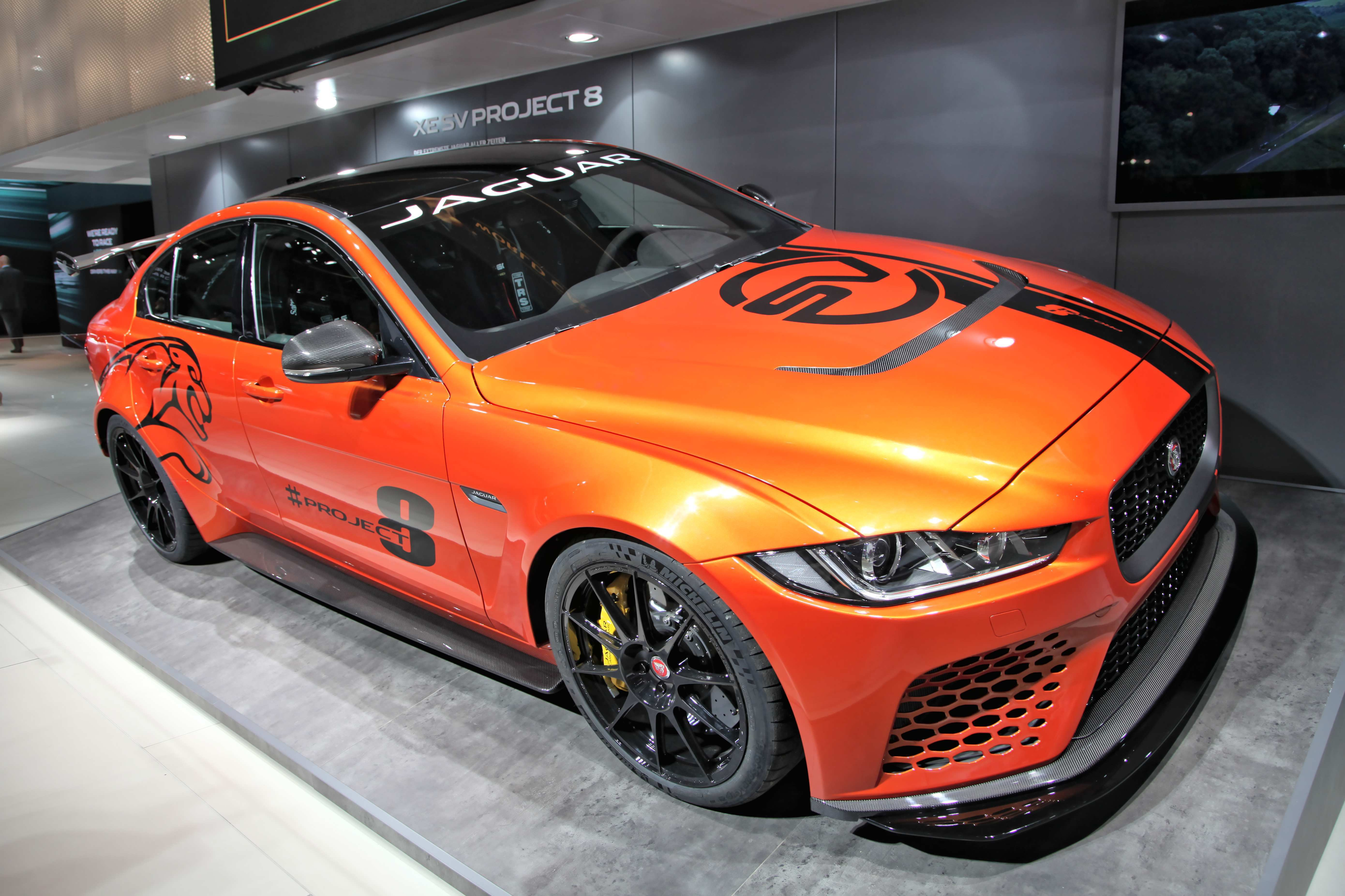 39 Concept of New 2019 Jaguar I Pace Wiki Review Specs And Release Date Performance by New 2019 Jaguar I Pace Wiki Review Specs And Release Date