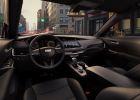 39 Concept of The Cadillac 2019 Interior Performance Rumors by The Cadillac 2019 Interior Performance