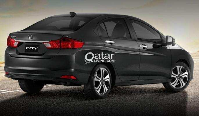 39 Gallery of Honda City 2019 Qatar Price Picture with Honda City 2019 Qatar Price