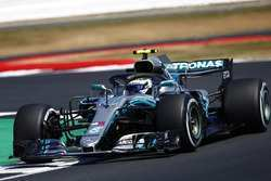 39 Gallery of New Bottas Mercedes 2019 Review And Release Date Reviews by New Bottas Mercedes 2019 Review And Release Date