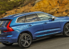 39 Gallery of New Volvo 2019 Elektrisch Release Date And Specs Specs for New Volvo 2019 Elektrisch Release Date And Specs