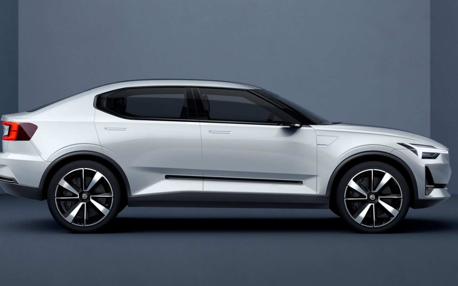 39 Gallery of Volvo C30 2019 Performance Performance by Volvo C30 2019 Performance