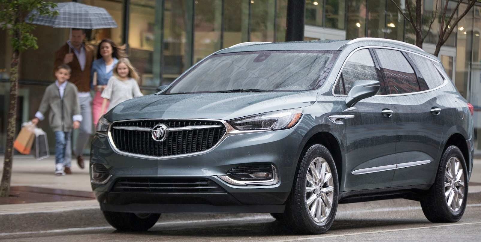 39 Great The Buick Encore 2019 Brochure Price Specs and Review by The Buick Encore 2019 Brochure Price