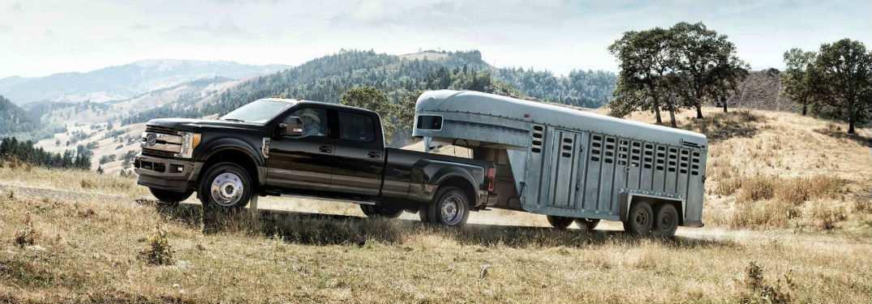 39 New New 2019 Dodge Ram Towing Capacity Spesification Price and Review for New 2019 Dodge Ram Towing Capacity Spesification