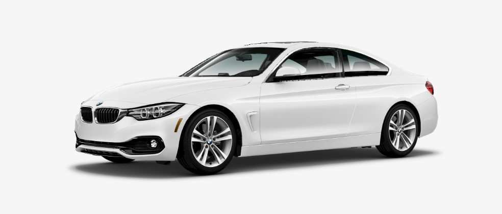39 New New Bmw 2019 Lease Exterior Performance by New Bmw 2019 Lease Exterior