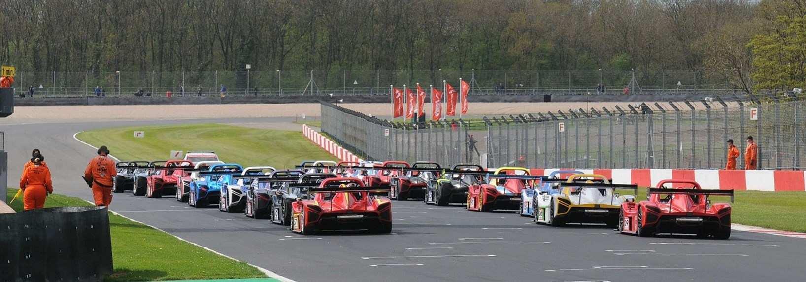 39 New New Ferrari Challenge 2019 Calendar Price Specs for New Ferrari Challenge 2019 Calendar Price