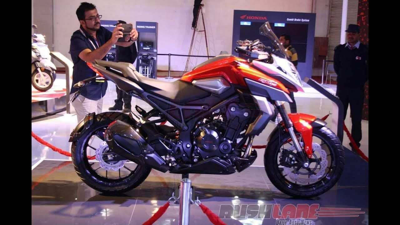 39 New New Upcoming Honda Bikes In India 2019 Release Date Performance for New Upcoming Honda Bikes In India 2019 Release Date