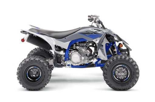 39 The 2019 Honda Sport Quad Redesign Price And Review Configurations with 2019 Honda Sport Quad Redesign Price And Review