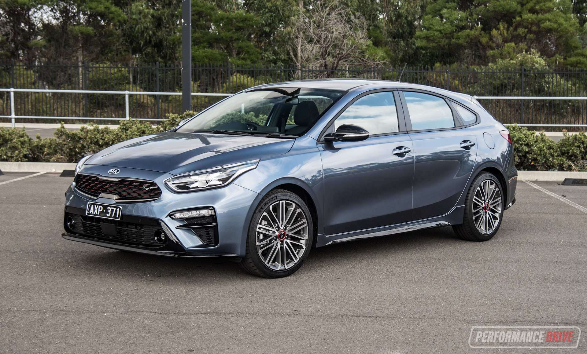 39 The Kia Cerato Hatch 2019 Review Reviews with Kia Cerato Hatch 2019 Review