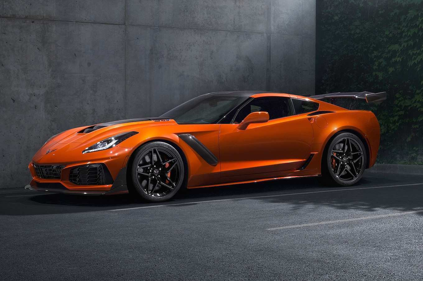 39 The The Buick 2019 Zr1 Price New Concept by The Buick 2019 Zr1 Price