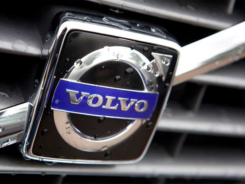 39 The Volvo To Go Electric By 2019 Pricing with Volvo To Go Electric By 2019