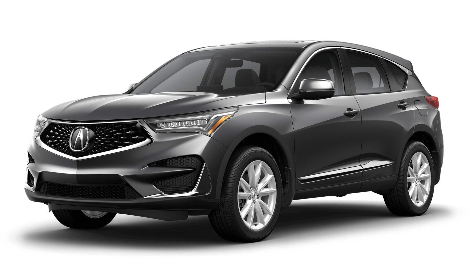 40 All New 2019 Acura Rdx Gunmetal Metallic Review And Specs Performance and New Engine for 2019 Acura Rdx Gunmetal Metallic Review And Specs