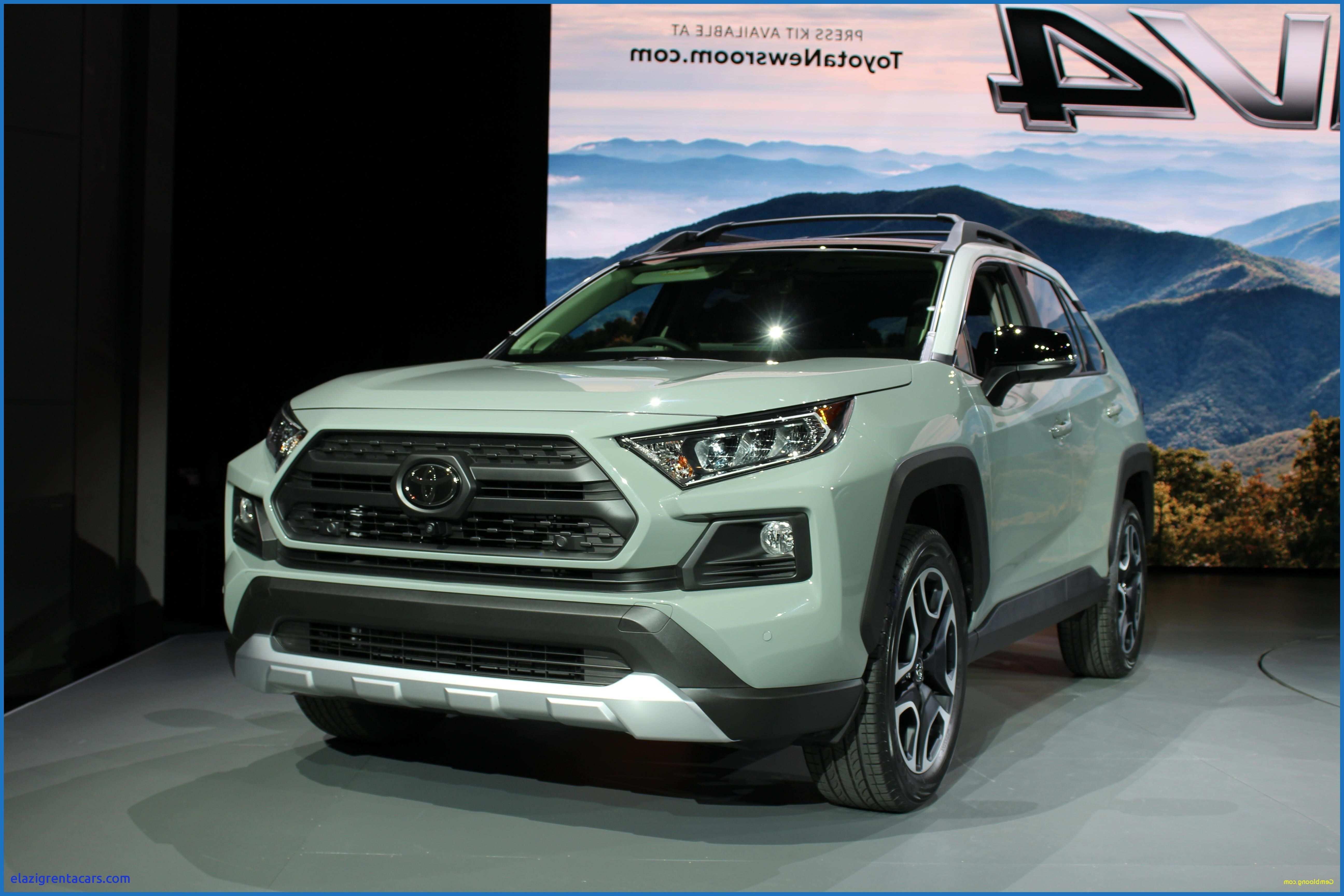 40 All New Best Subaru Xv 2019 Price In Egypt Rumors Redesign and Concept by Best Subaru Xv 2019 Price In Egypt Rumors