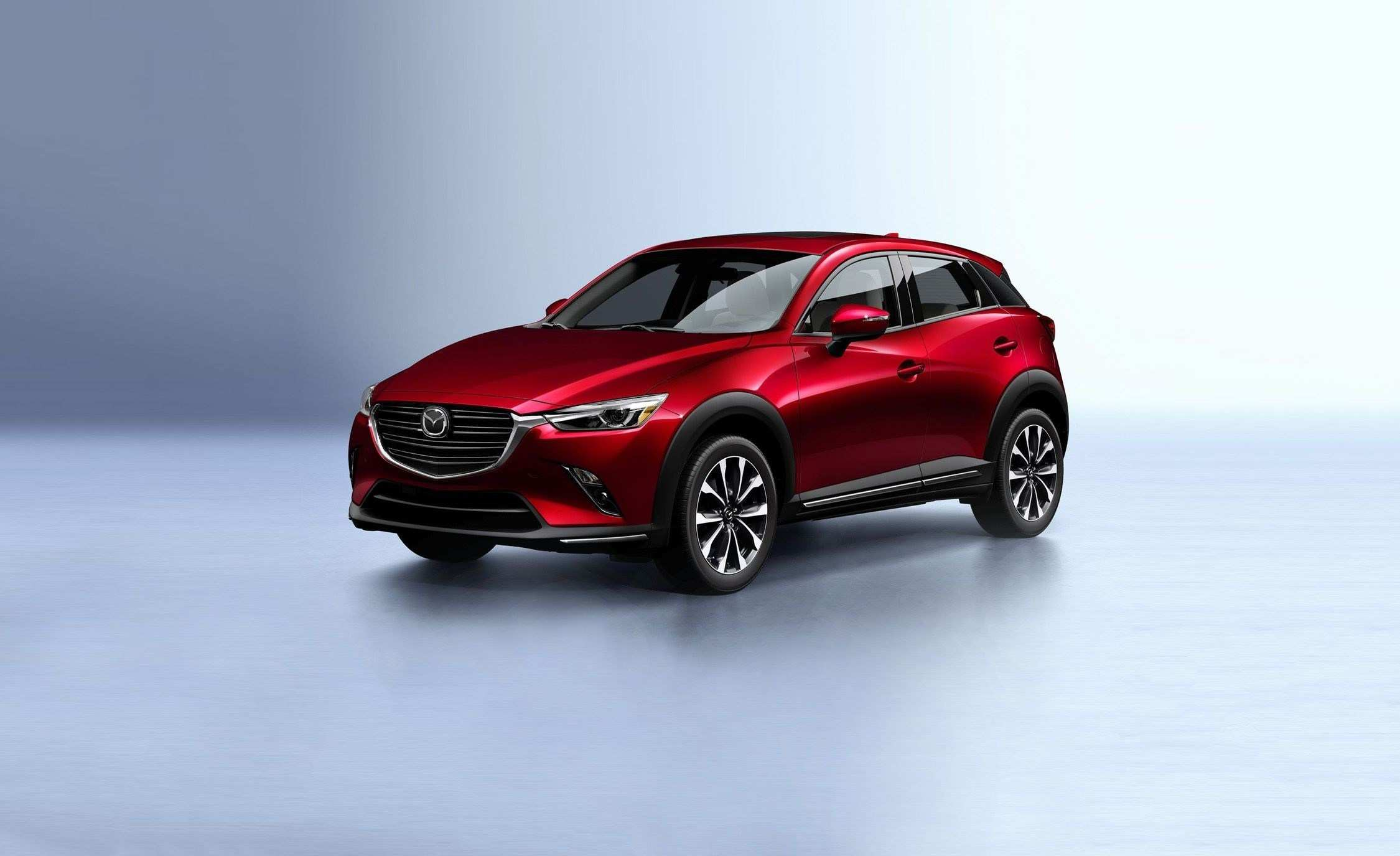 40 All New Mazdas New Engine For 2019 Review Specs And Release Date Rumors for Mazdas New Engine For 2019 Review Specs And Release Date