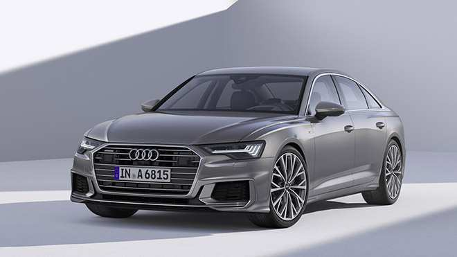 40 All New The Modelli Audi 2019 New Review Reviews by The Modelli Audi 2019 New Review