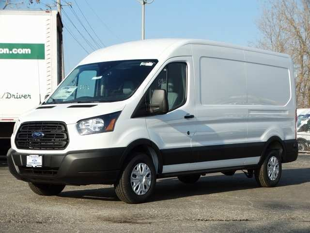 40 Best Review Best 2019 Ford Transit Cargo Van Review And Price Photos with Best 2019 Ford Transit Cargo Van Review And Price