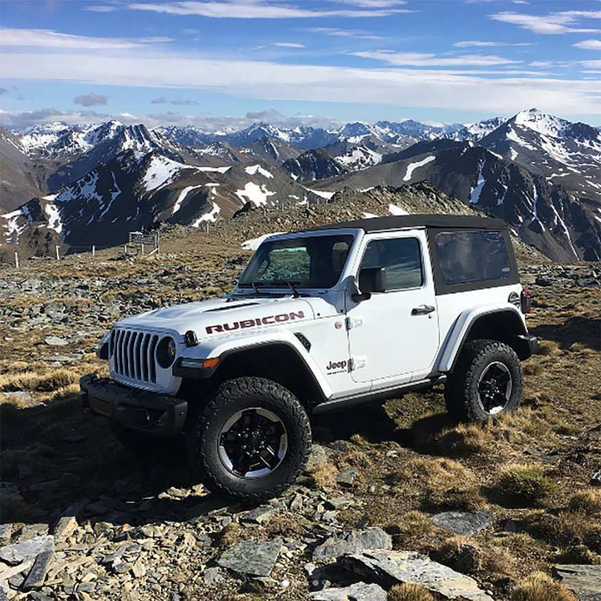 40 Best Review Best 2019 Jeep Unlimited Colors Price Spy Shoot with Best 2019 Jeep Unlimited Colors Price