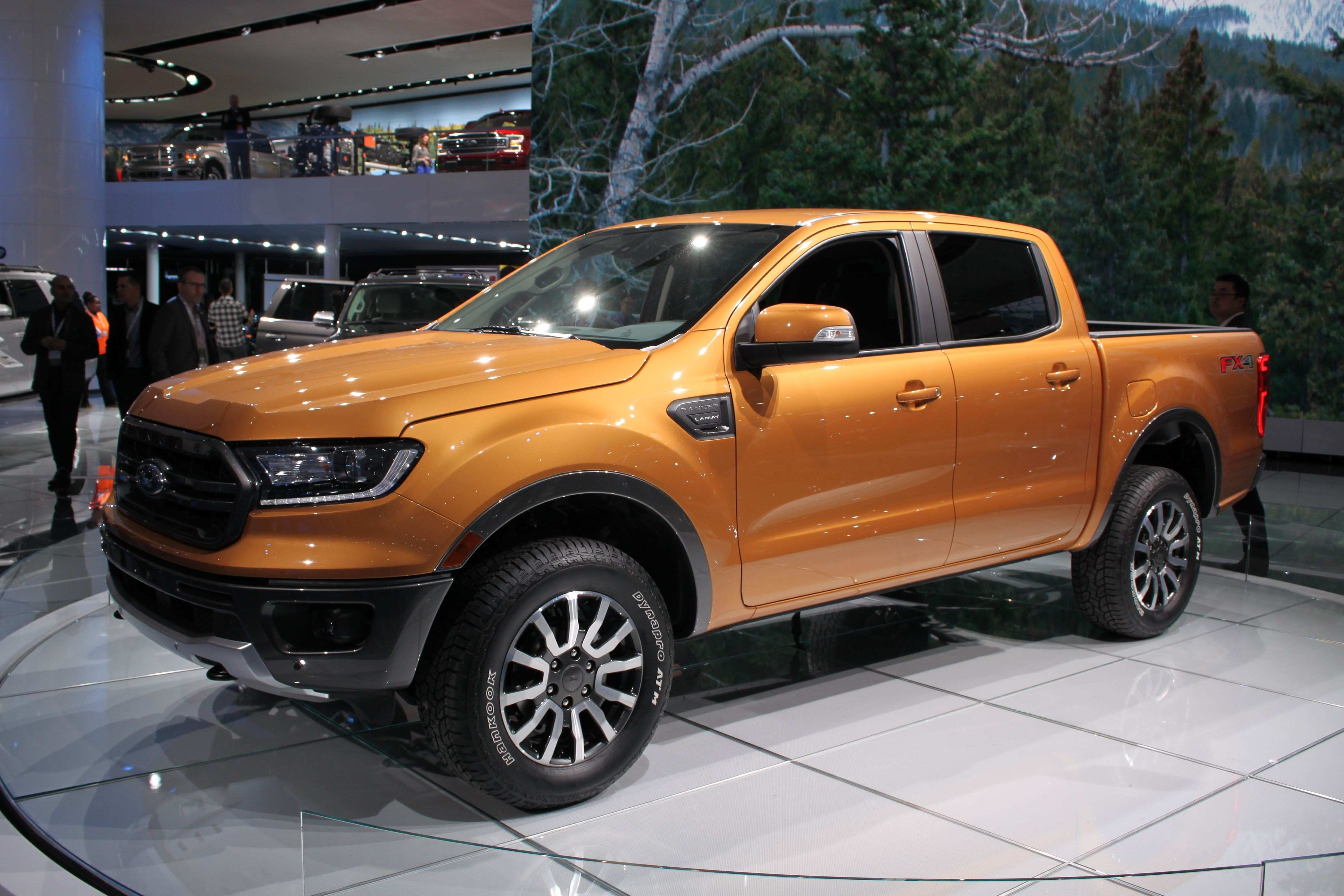 40 Gallery of Best 2019 Mazda Truck Usa First Drive Pricing with Best 2019 Mazda Truck Usa First Drive