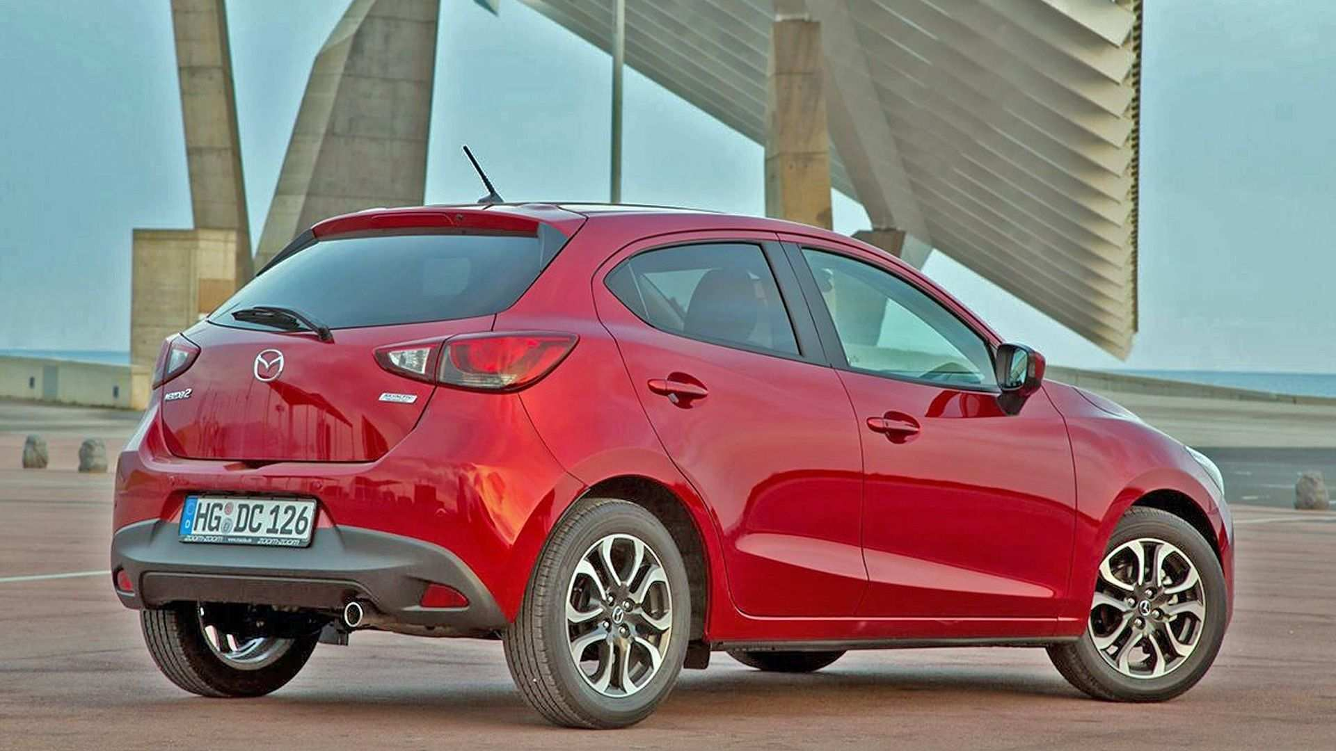 40 Gallery of Mazdas New Engine For 2019 Review Specs And Release Date New Review with Mazdas New Engine For 2019 Review Specs And Release Date