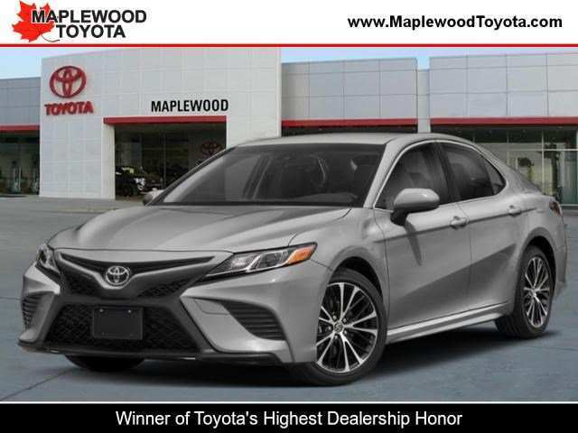 40 Gallery of Toyota 2019 Se Pricing by Toyota 2019 Se