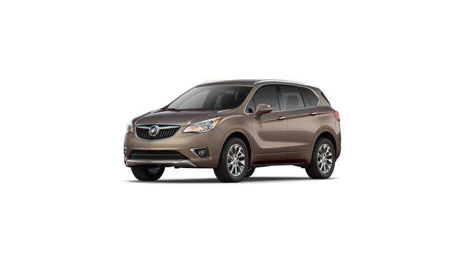 40 Great Buick Envision 2019 Colors Price Review for Buick Envision 2019 Colors Price