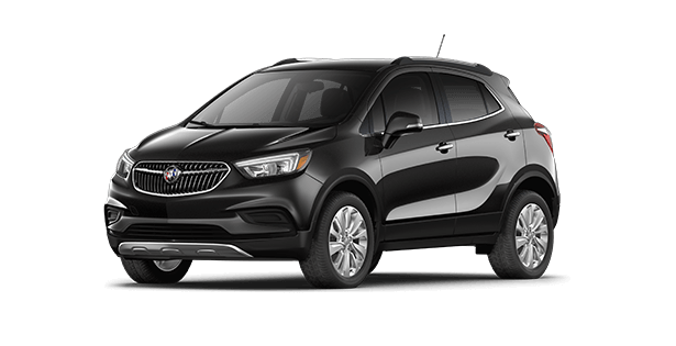 40 Great The Buick Encore 2019 New Review Specs and Review by The Buick Encore 2019 New Review