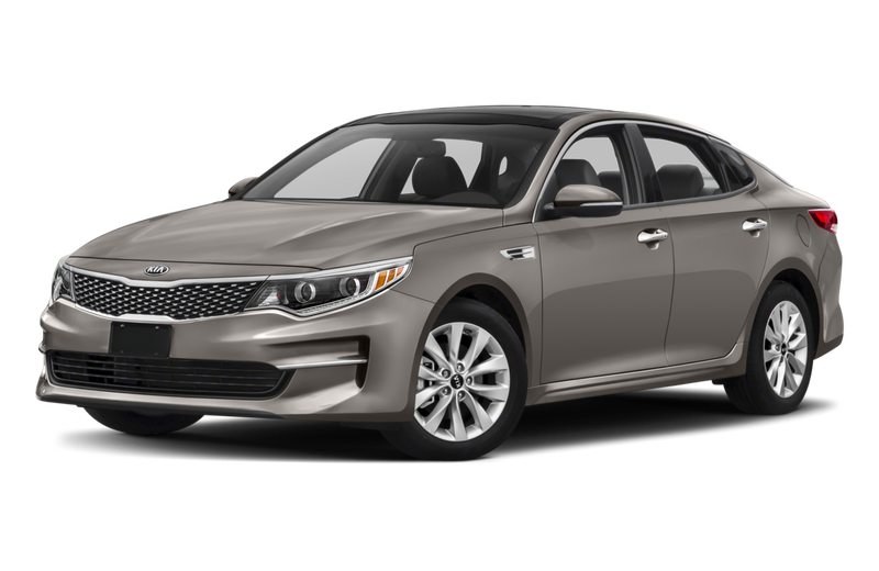 40 Great The Kia Optima Hybrid 2019 Picture Release Date And Review Concept by The Kia Optima Hybrid 2019 Picture Release Date And Review