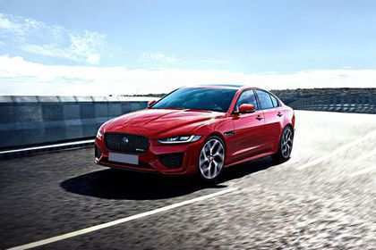 40 New The 2019 Jaguar Price In India Spesification Concept with The 2019 Jaguar Price In India Spesification
