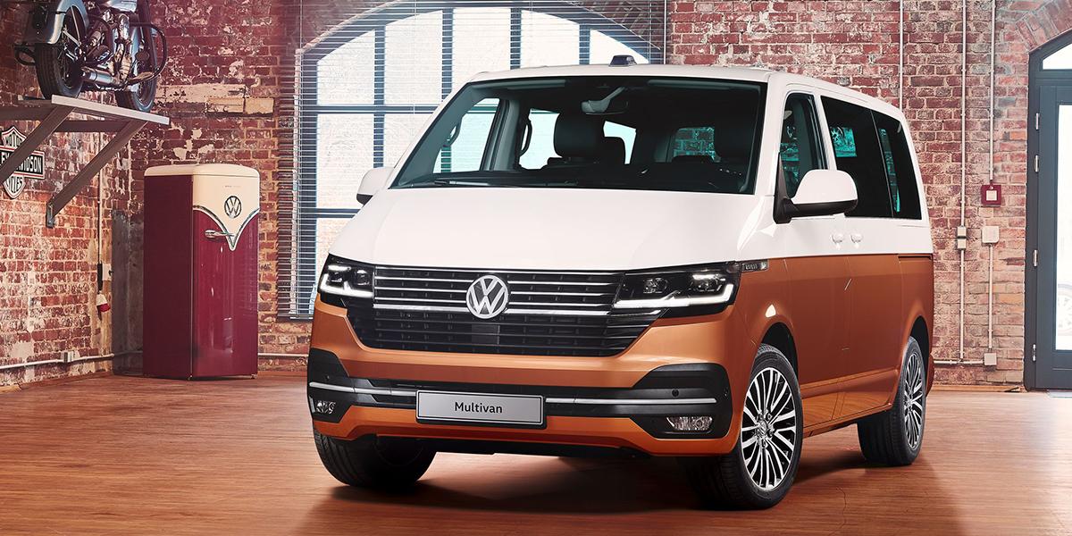 40 New The Volkswagen Minivan 2019 Release Date Photos with The Volkswagen Minivan 2019 Release Date