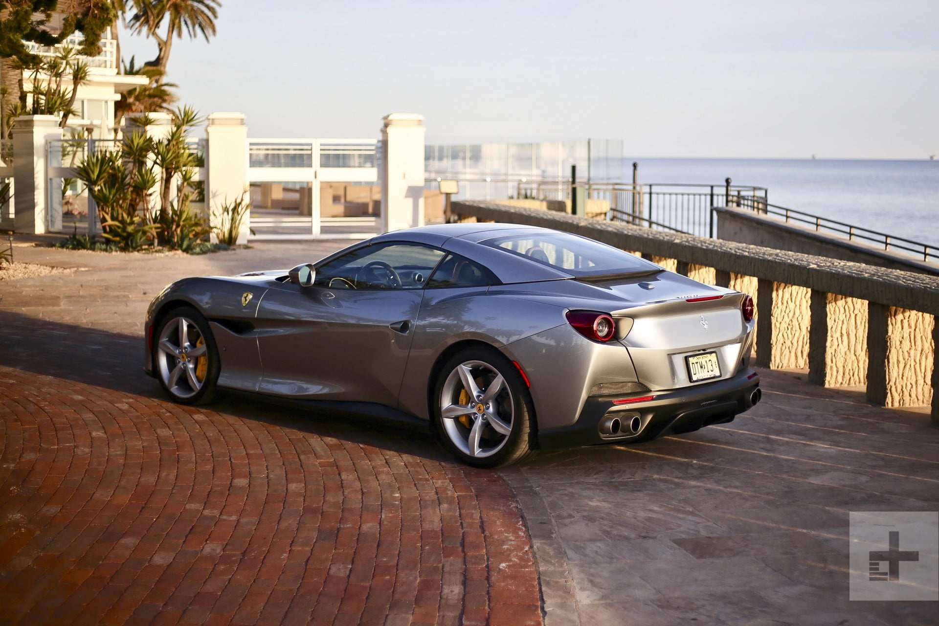 40 The The Who Are Ferrari Drivers For 2019 Exterior And Interior Review Interior for The Who Are Ferrari Drivers For 2019 Exterior And Interior Review