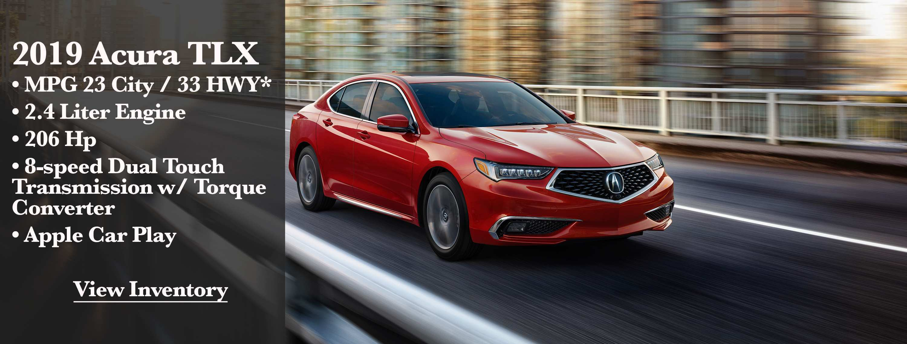 41 All New Best Acura 2019 Tlx Brochure Redesign New Concept by Best Acura 2019 Tlx Brochure Redesign