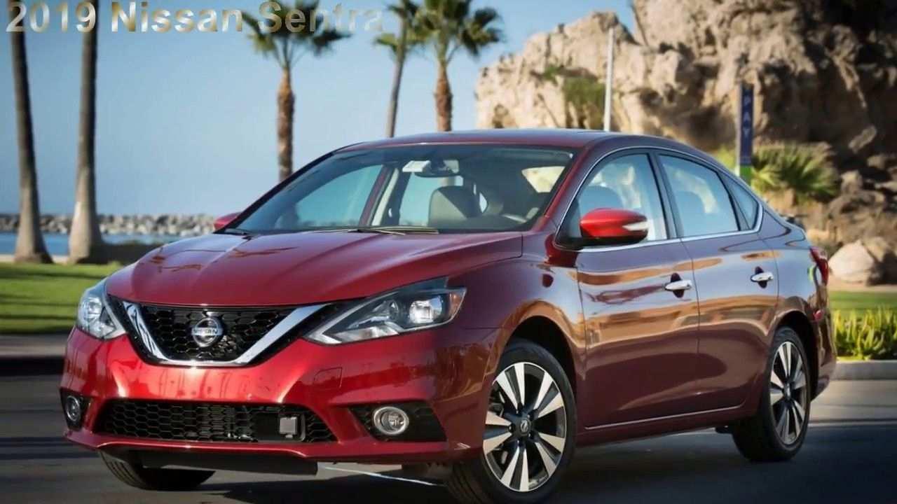 41 All New New Cuando Salen Los Nissan 2019 Specs History by New Cuando Salen Los Nissan 2019 Specs